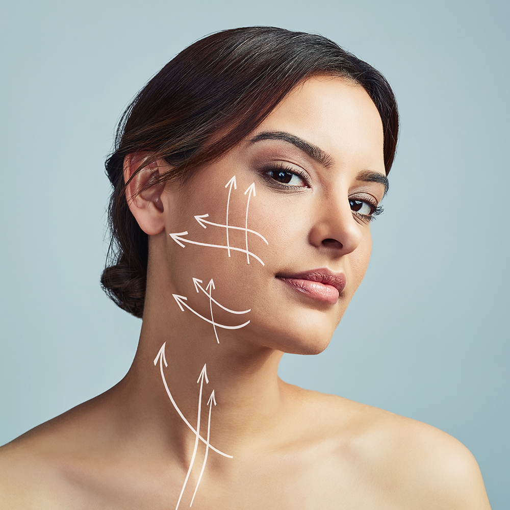 Non surgical options in Carstairs